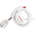 Avis Moulinex ABM11A30 Batteur Easy Max (best seller)